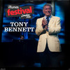 iTunes Festival: London 2010 - EP, Tony Bennett