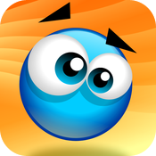 Bumps Review icon