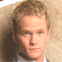 Barney Stinson Soundboard