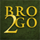 Bro 2 Go for iPhone