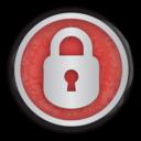 SecureSend Decrypter