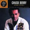 His Best, Vol. 2, Chuck Berry