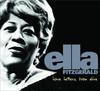 Cry Me A River  - Ella Fitzgerald