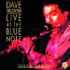 Footprints  - Dave Valentin