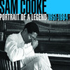 30 Greatest Hits - Sam Cooke Portrait of a Legend (1951-1964) [Remastered], Sam Cooke