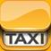 TXXI (direct taxi bestellen)