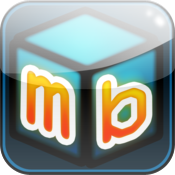 Membrain for IPad icon