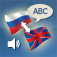 iLearnWords English-Russian Icon