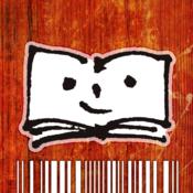 Booklog Scan 书目扫描