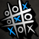 Tic Tac Toe Online by PlayMesh