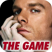 Dexter the Game icon