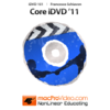 MPV's iDVD '11 101 - Core iDVD '11