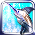 Fishing Kings HD