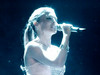 Over the Rainbow (Showgirl Tour), Kylie Minogue