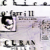 Ill Wind (You're Blowin' Me No Good) - Chico O'Farrill