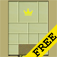 Rescue Queen Free -Sliding Block Puzzle-