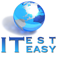 ITestEasy:Microsoft 70-272 Supporting Users and Troubleshooting Desktop Applications