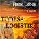 Todeslogistik Leseprobe for iPhone