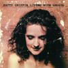 Living with Ghosts, Patty Griffin