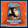 Renegotiations: The Remixes, The Black Eyed Peas