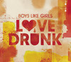 Love Drunk - Single, Boys Like Girls