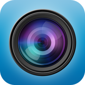 WackyCam Review icon