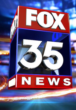 FOX 35 Orlando free app screenshot 1