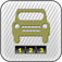 Mileage Log for iPhone