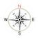 Compass for 3G (not 3GS)