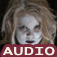 Audio Ghost Stories - Volume 1