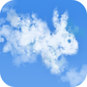 Weather Quickie icon