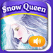 iReading HD – The Snow Queen