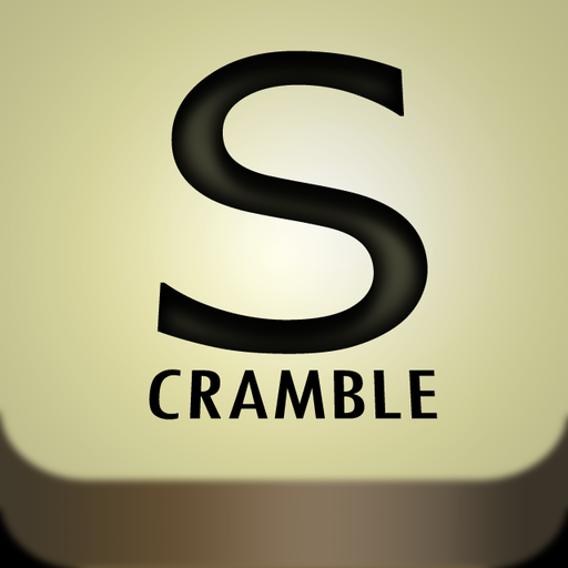 Scramble