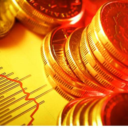 Пробизнесбанк курс доллара