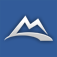 AllSnow - Ski & snow reports, offline trail maps, & GPS tracking for skiing & snowboarding