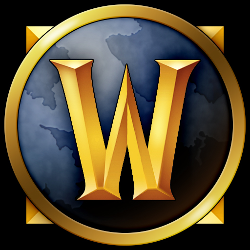 free World of Warcraft Mobile Armory iphone app