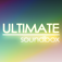 Ultimate Soundbox - 860 High Quality Sound Effects