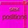 Kama Sutra - Sex positions