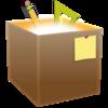 StudyBox for Mac