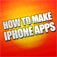 How To Make Your First iPhone App: Part 1
