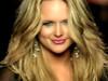 Famous In a Small Town, Miranda Lambert