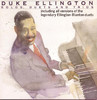 Sophisticated Lady (1999 RemasteredTake 1) - Duke Ellington;Jimmie Blanton