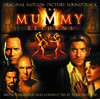 The Mummy Returns (Soundtrack from the Motion Picture), Alan Silvestri