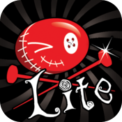 Poke My Voodoo Lite icon