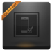 iDeveloper - Compatibility Manager