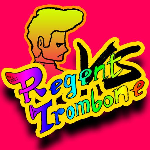 Regent Style vs Trombone