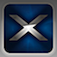 CineXPlayer = The best way to enjoy your Xvid movies