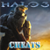 Halo 3 ULTD Cheats and Walkthrough