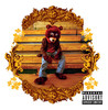 Breathe In Breathe Out - Kanye West & Ludacris