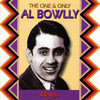 Lullaby Of The Leaves  - Al Bowlly